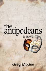 antipodeans